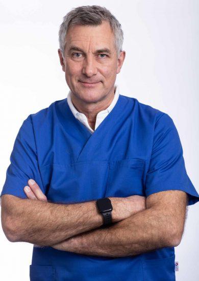 2020_tierarzt-glinde_Teamseite_Dr. Jan Groth