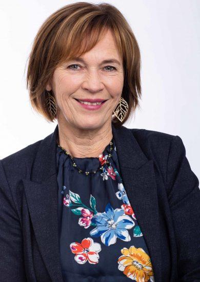 2020_tierarzt-glinde_Teamseite_Regina Wiechers-Groth