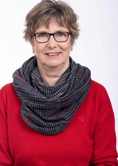 2020_tierarzt-glinde_Teamseite_Sibylle Stoermer