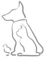 Logo Kleintiergruppe